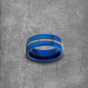 Engagement Ring: Wedding Ring| Promise Ring|  Gift